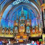 montreal-notre-dame1