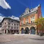 montreal-place