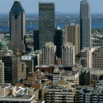 montreal-downtown1
