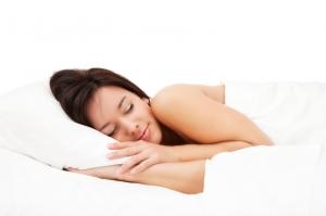 Здоровый сон-10 советов
